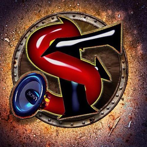 Sonny Flow's avatar