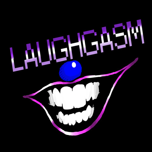 Laughgasm's avatar