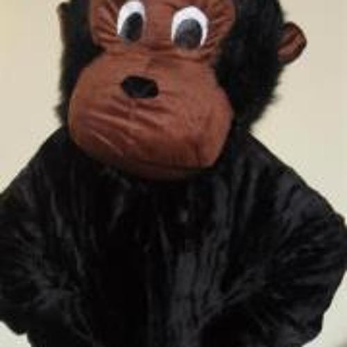 Andrew Barney's avatar