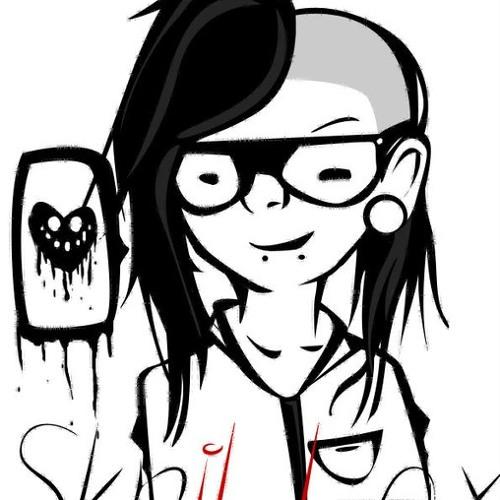 SeluVodkita's avatar