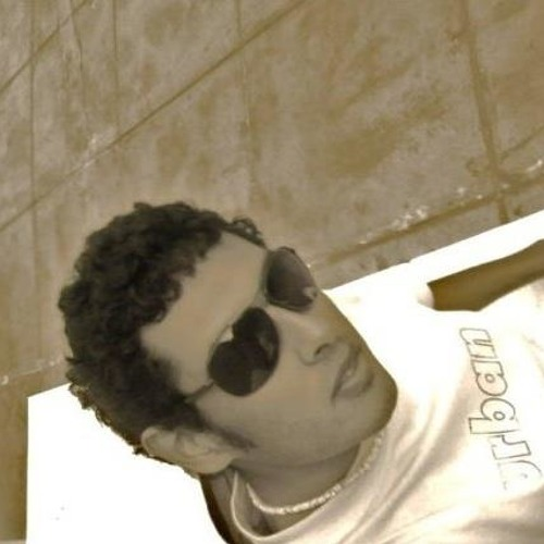 Kristiano Chavez's avatar