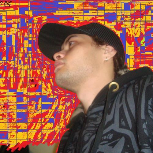 djmarceloinpakto's avatar