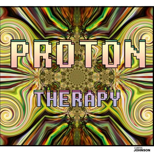 Proton Therapy's avatar