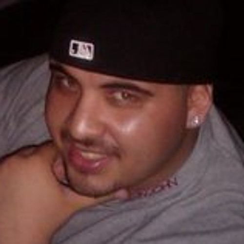 Manny Pedroza's avatar