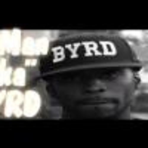ByrdTrademark's avatar