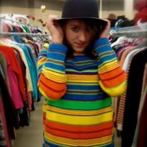 Natalea Imsa's avatar