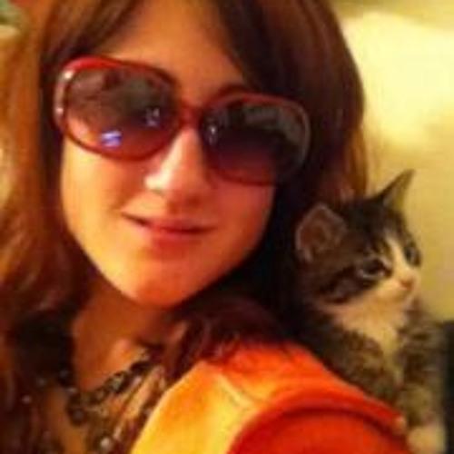 Julie A List's avatar