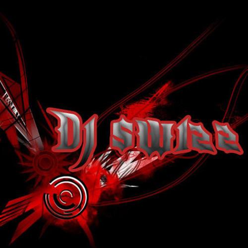 DJSwizz's avatar