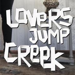loversjumpcreek