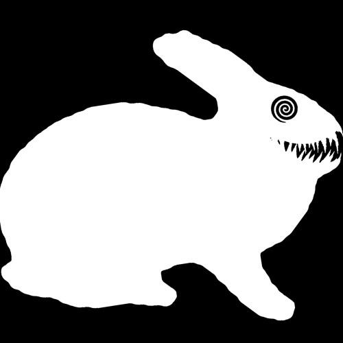whiterabbitmusic's avatar