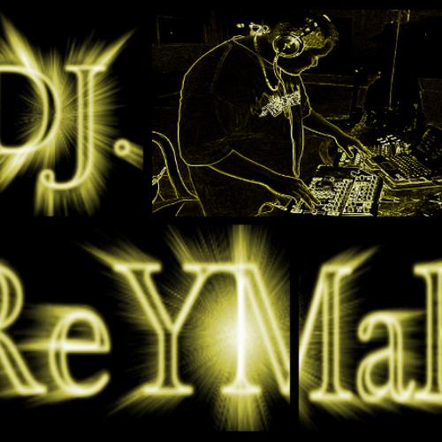 dj.reymar's avatar