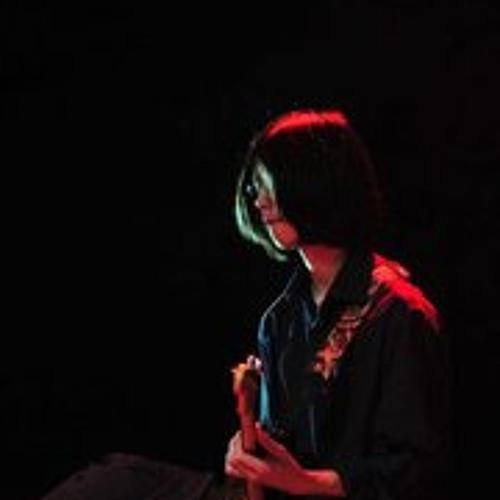 Aleif Hamdan's avatar