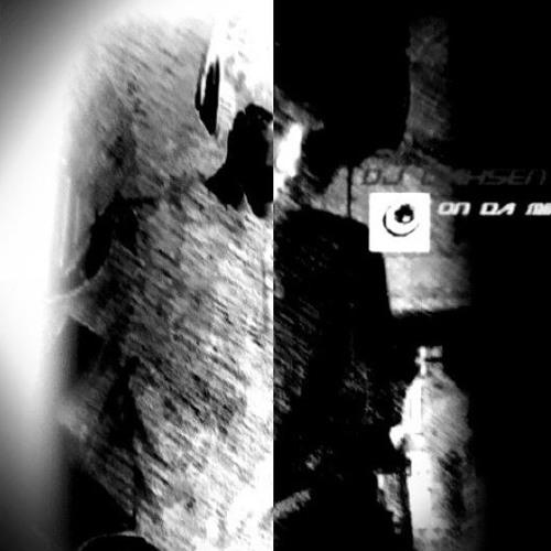 DjDaxsenMusic's avatar