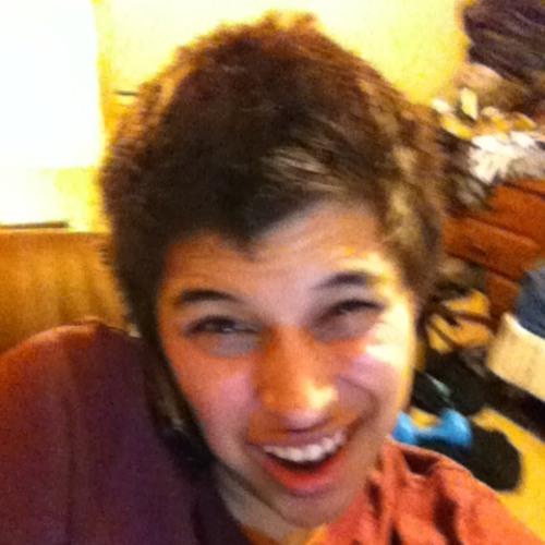 Christian OConnell's avatar
