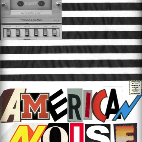American Noise's avatar