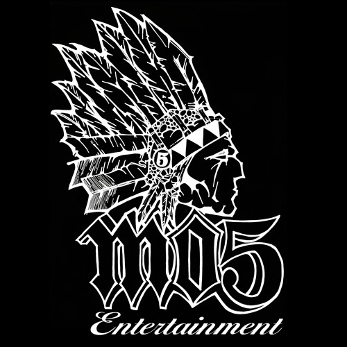 TWIN_MO5's avatar