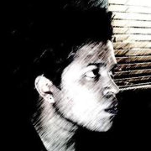 Victoria Magana's avatar