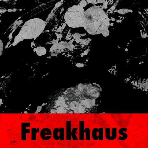 Freakhaus's avatar
