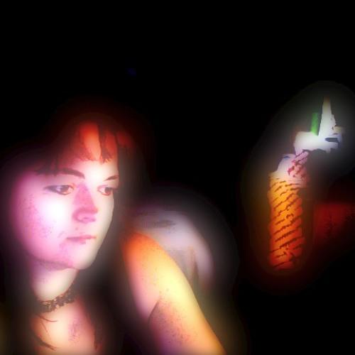 Christine Assino's avatar