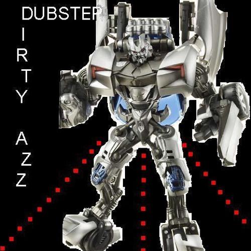 Dirty Azz  dubstep's avatar
