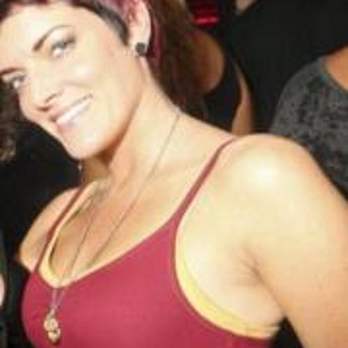 Jamie Lynn Shipley's avatar