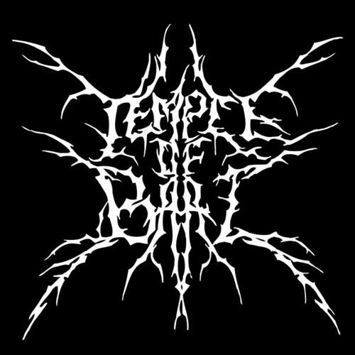 templeofbaal's avatar