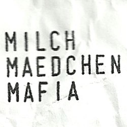 milchmaedchenmafia's avatar