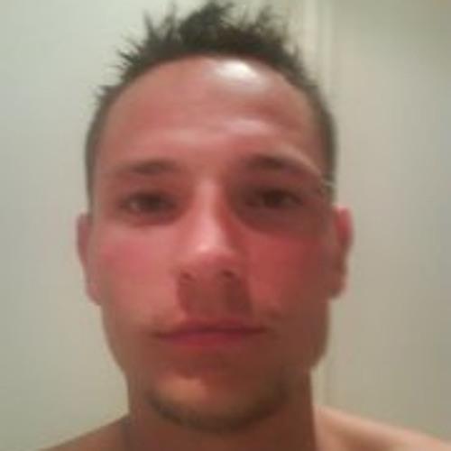 Yannick Yaya's avatar