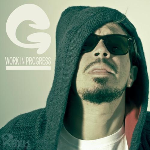 Galan's avatar