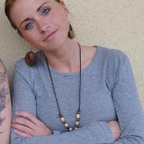 Anne Dreffien's avatar