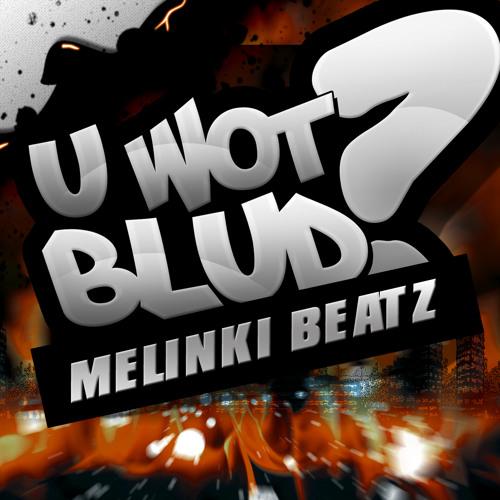melinkibeatz's avatar