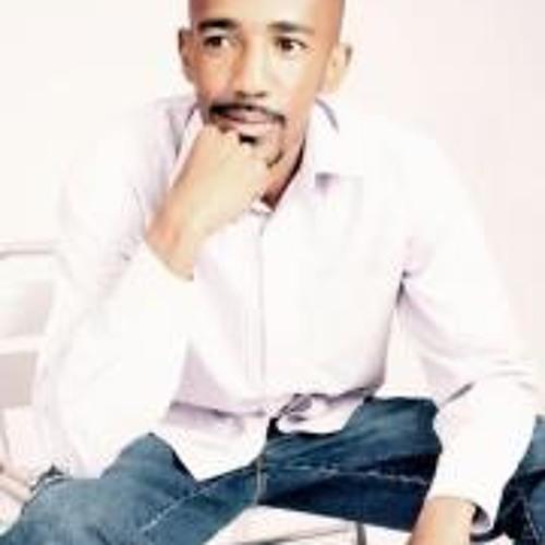 Wetsi phutsisi's avatar