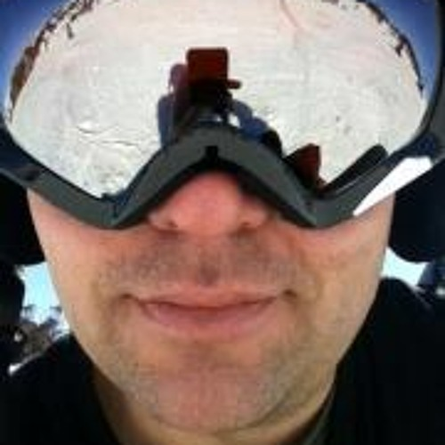 urge55's avatar
