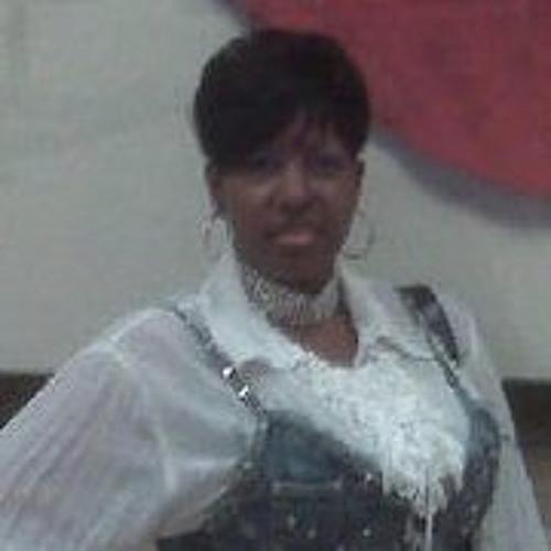 Charisse Watkins Harris's avatar