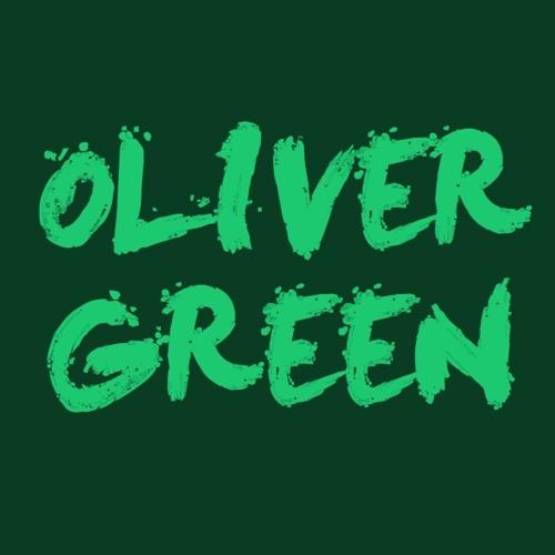 OliverGreen's avatar
