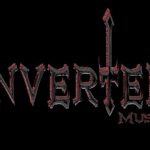 Inverted Music's avatar