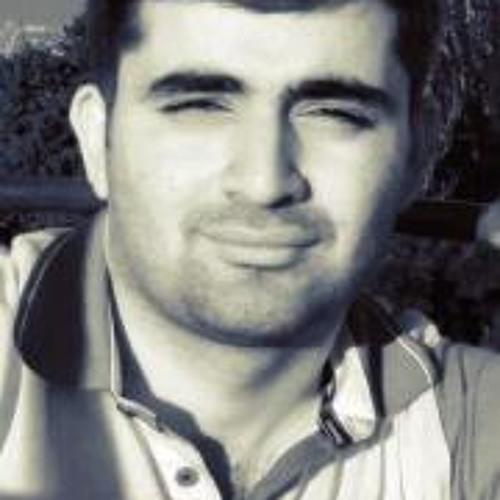 Imran Aliyev's avatar