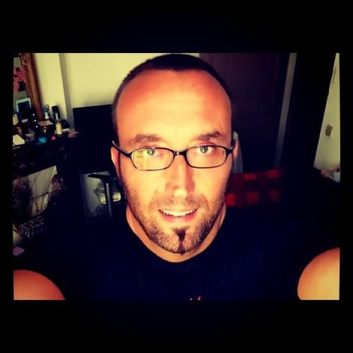 Joeparis11's avatar