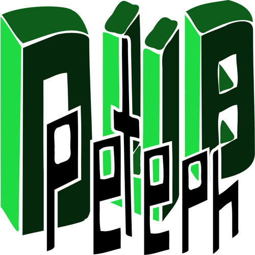 Dub Peteph's avatar