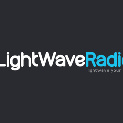 LightWaveRadio's avatar