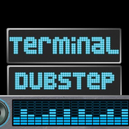 TerminalDubstep's avatar