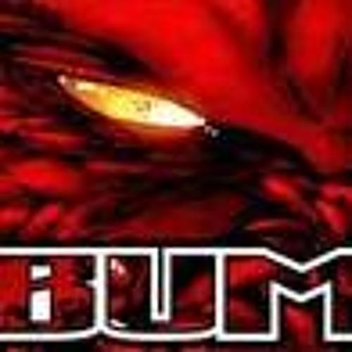 Babum's avatar