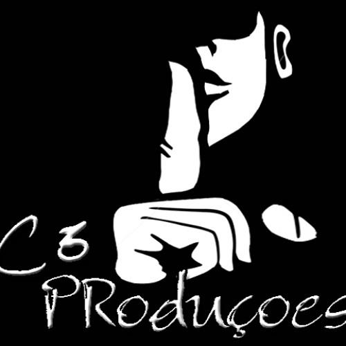 C3 Produtions d(-.-)b's avatar