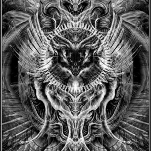 Satyr Iasis's avatar