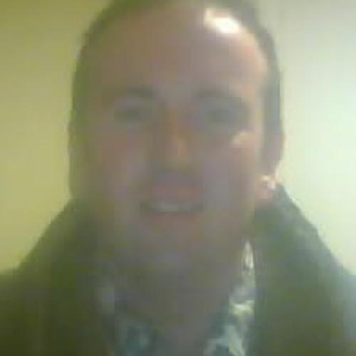 PMarron14's avatar