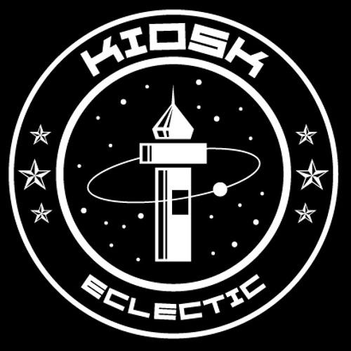 kiosk's avatar