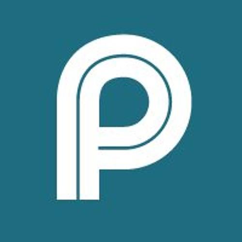 prefixmag's avatar