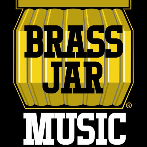 Brass Jar Music Detroit's avatar