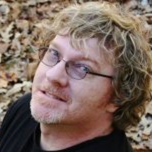 Bryan Pollard's avatar