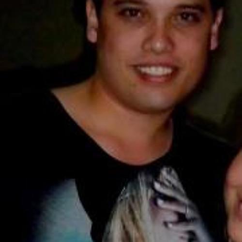 Diego Moraes 1's avatar